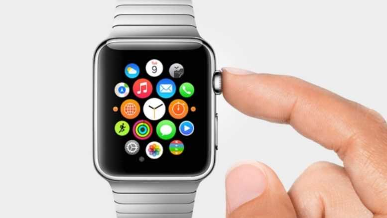Apple Watch'in RAM'i Ne Kadar?